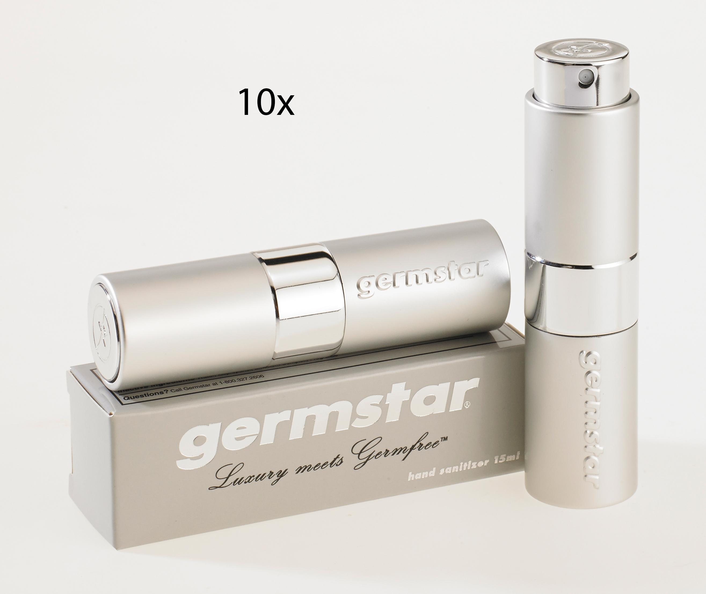 Luxe SILVER Spray (10)