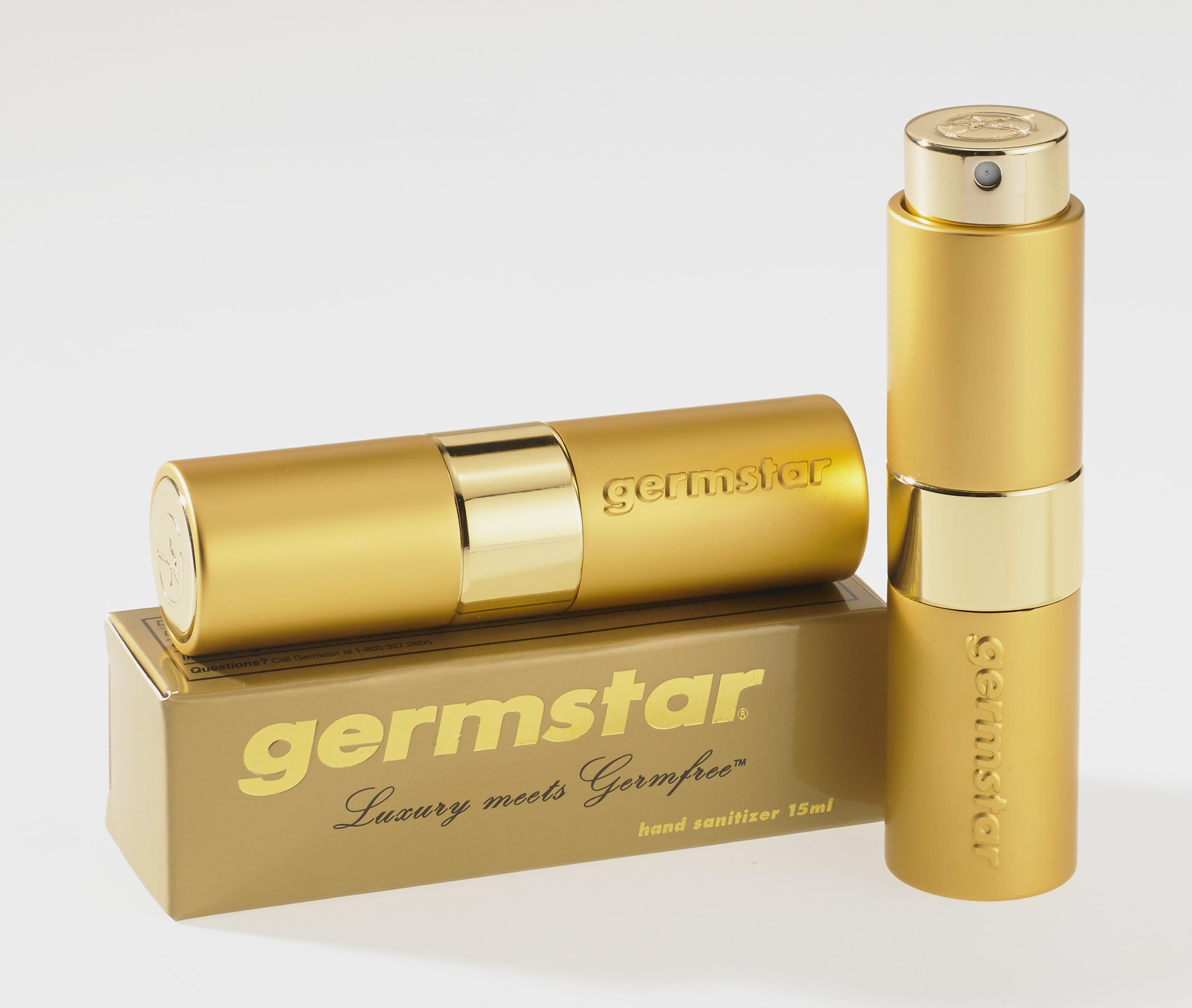 Luxe GOLD Spray (1)