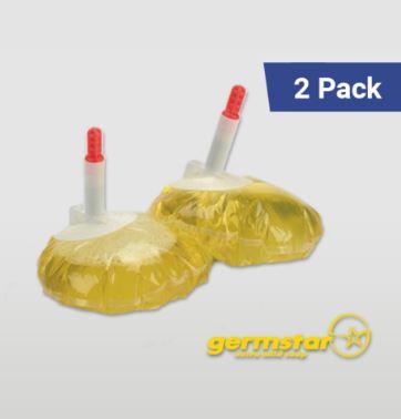 G2 MiniPack SEIFE (2)