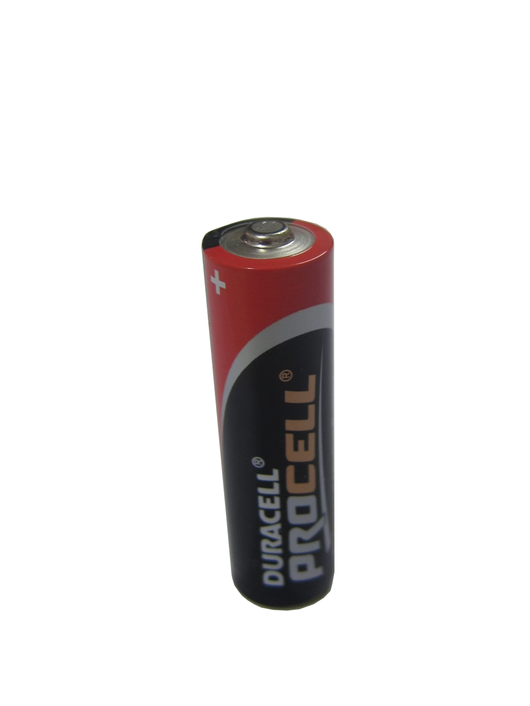 G2 Batterie (Alkaline) AA-Cell (1)